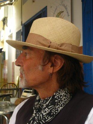 Altaf Kramer 1946 - 2014